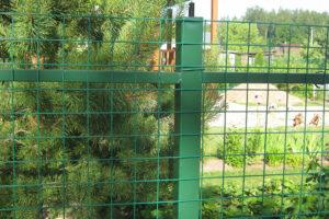 сварные-ограды-из-сетки