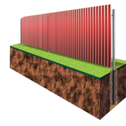 fence.png.pagespeed.ce.yN7bBI1AX-